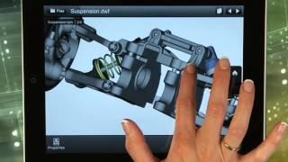 autodesk-360-mobile
