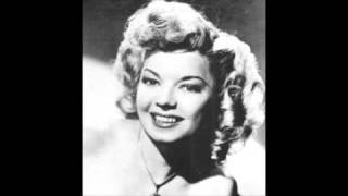 Louis Armstrong / Frances Langford - Pennies From Heaven