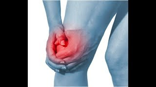 Weekend Express: Treating joint problems - Athritis