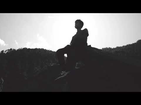 Ingkon ho - Alex Hutajulu (cover) Swandi Halawa