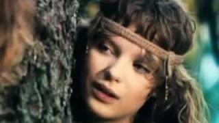 Десятка Руси №1 - Сборник русских клипов