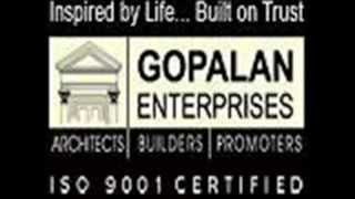 Gopalan Arch Bangalore Retail Shops Price List Location Map Site Floor Plan Reviews Launch Project