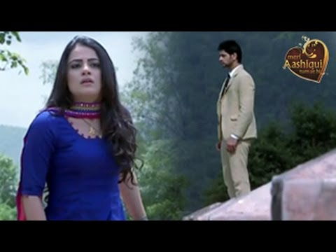 Meri Aashiqui Tum Se Hi 26th August 2015 EPISODE | Ishani SAVES Ranveer from DROWNING