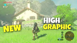 Top 10 New High Graphics Android & iOS Games 2018