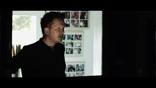 Kristjan Randalu – Forecast | ECM Records