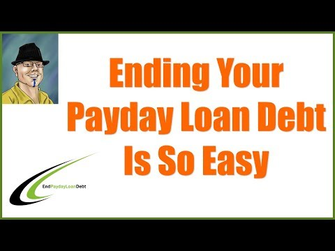 payday-loan-consolidation-programs---here's-the-best
