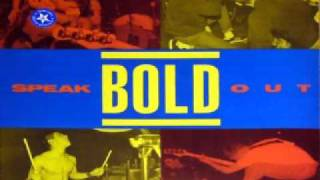 Watch Bold Wise Up video