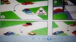 تعليم السياقة في الجزائر الصفحة 3 من كتاب الإمتحان بالإضافة إلى الأسئلة المتوقعة في الإمتحان