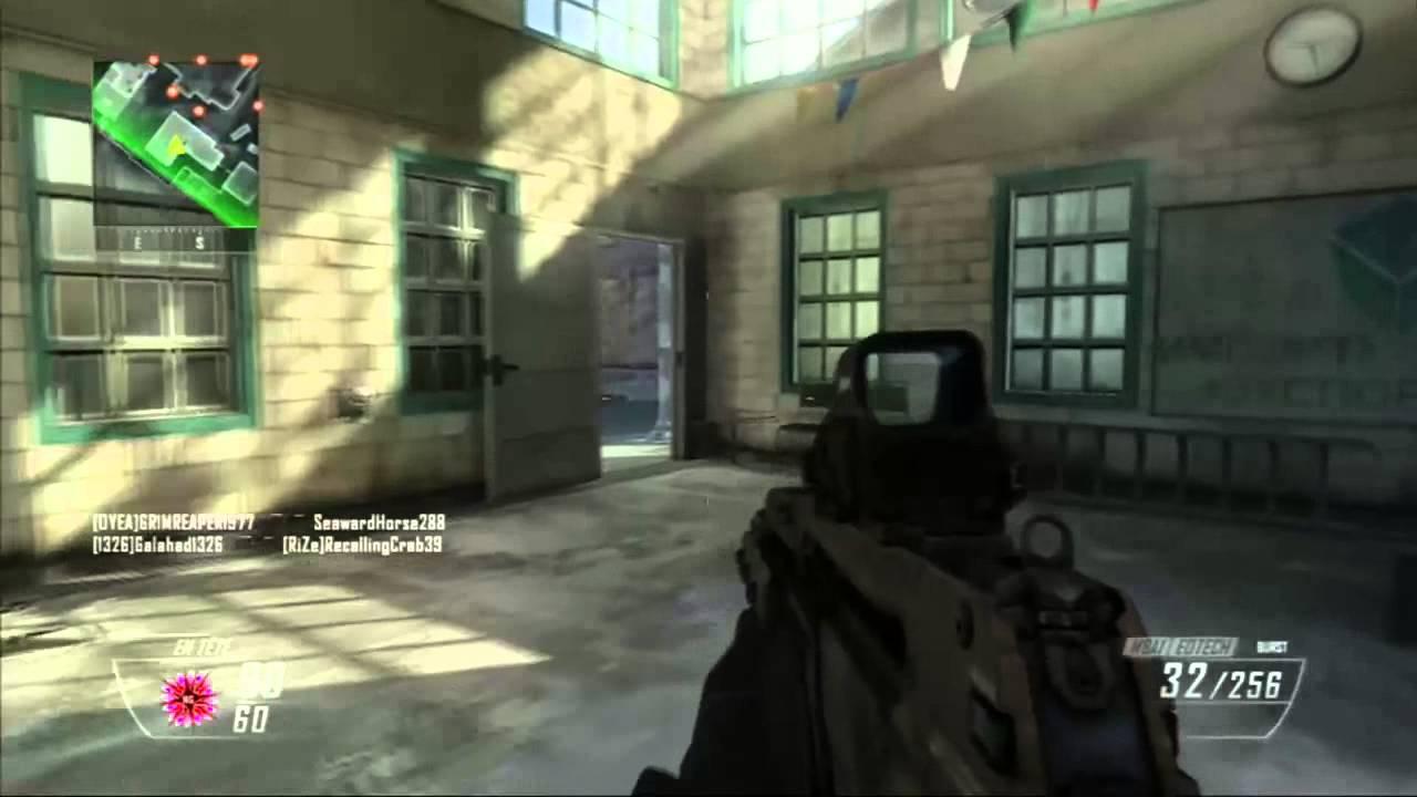 jeux d arme