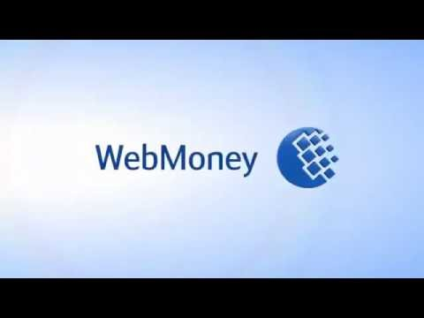 Как создать кошелек WebMoney Keeper Mini