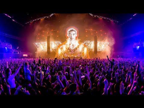 Return of Headhunterz 2017 | Official Q-dance Aftermovie