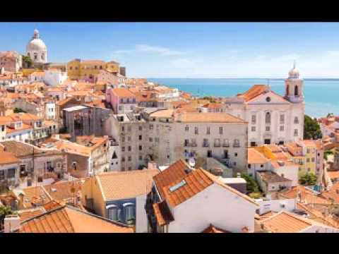 Porto, Portugal - Best Travel Destination