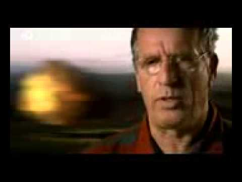 La guerra de Yom Kippur La gran batalla de los tanques