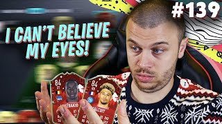 FIFA 20 MY FUTMAS IS OFFICIALLY CANCELLED in ULTIMATE TEAM! THESE NEW FUTMAS CARDS ARE OVERPRICED!