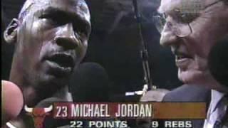 Chicago Bulls win 70