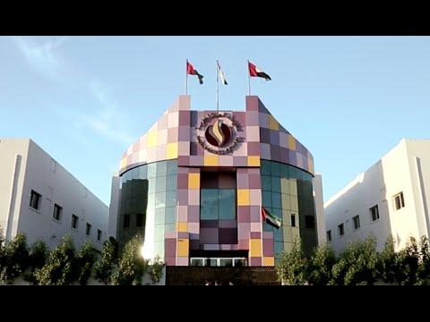 SAFA SCHOOL DUBAI, diverse and stimulating