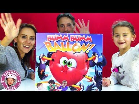 CuteBabyMiley - KinderWelt Tube
