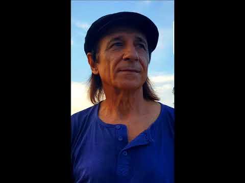 TONY OLIVER  - ABRE LOS OJOS