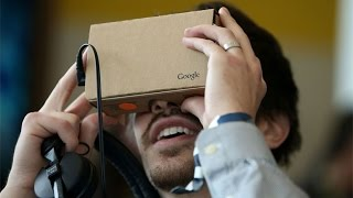 Why Millennials Want to Work at Google