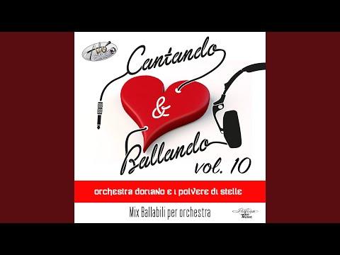 Mix Bachata Gloria Estefan: Mas Alla / Splendero' / Magnifico (Base Guitar)