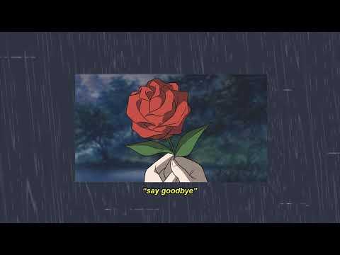 Snøw & Monty Datta - Say Goodbye