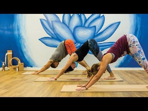 original-cork-yoga-mat-review