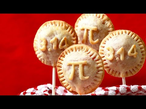 Generate PI PIE POPS - NERDY NUMMIES Screenshots
