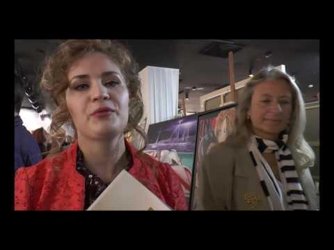Palm Beach cannes  : film exposition JEUX ,HAZARD , & cinéma