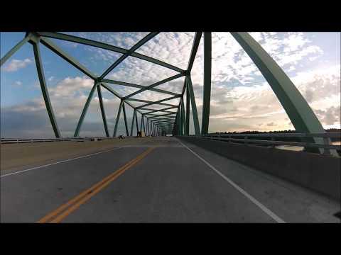 Ledbetter Bridge
