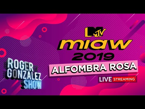 MTV MIAW 2017 - TODO LO QUE DEBES SABER!!! from YouTube · Duration:  5 minutes 1 seconds