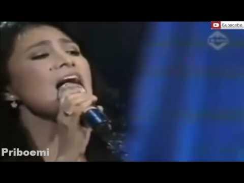 Yakinlah Iwn Fals Feat Cici Faramida Josss Gandoss
