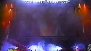 WWF RAW IS WAR Intro 3/10/1997