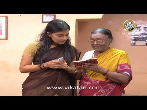 Thendral Episode 120, 31/05/10