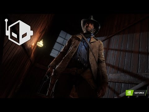 Red Dead Redemption 2 PC Is Not Going To Be Easy To Run
