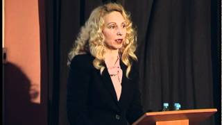 Download Video TEDx Turgenev Library - Lubov Kazachenkova - Professional Journal as Funnel of Ideas MP3 3GP MP4