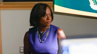 How To Get Away With Murder Season 2 Episode 1 Review & After Show   AfterBuzz TV