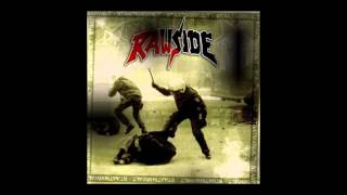 Watch Rawside Tears Of Yesterday video