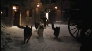 Kruimeltje Trailer