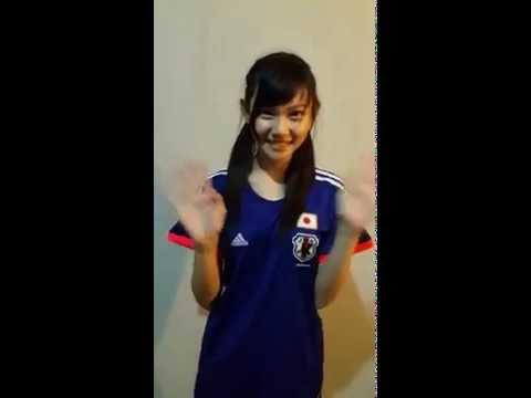 Google+ Andela Yuwono JKT48 [16-07-2014]