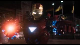The Avengers 2012 DVDRip HebSub www seretil net flv