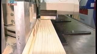 Производство деревянных евро окон(, 2012-06-19T18:33:23.000Z)