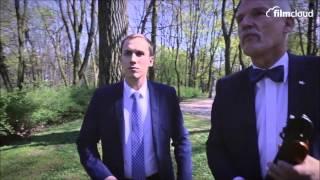 Polowanie na lewaka - Janusz Korwin Mikke