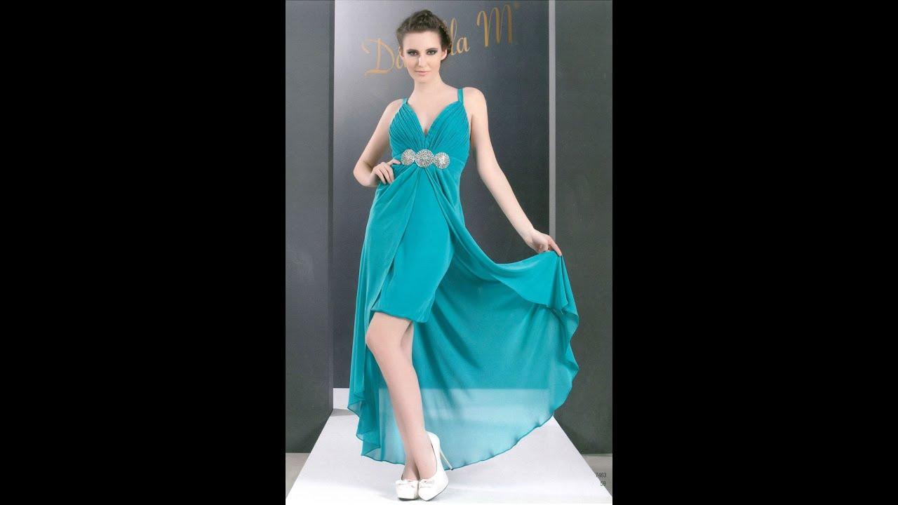 Wholesale Women Clothing Distributors
