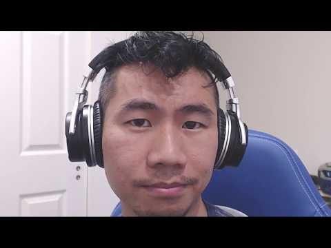 Cowin E7 Noise Canceling Bluetooth Headphones Review