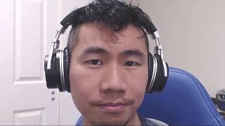 Cowin E7 Noise Canceling Bluetooth Headphones Review