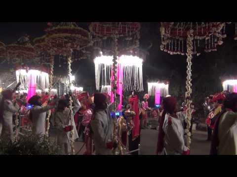 Aaj Mere Yaar Ki Shaadi Hai by Hindu Jea Band, Jaipur