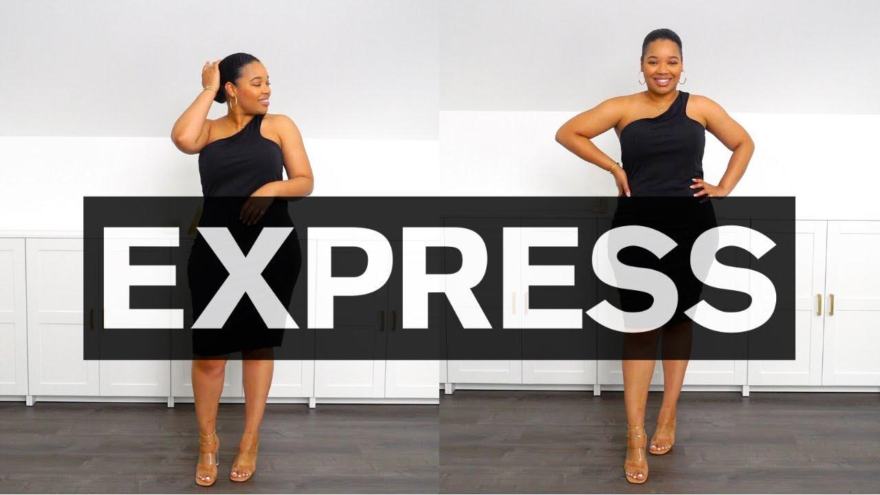 Express Haul - Summer 2021