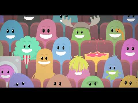 Dumb Ways to Die - Melbourne International Film Festival
