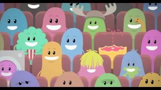 Repeat youtube video Dumb Ways to Die - Melbourne International Film Festival