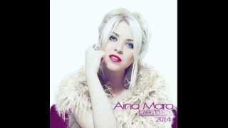 Aina Maro -5- intoxicate Me- (RECOPILATÓRIO) 2014